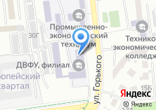 Компания «Политехнический колледж» на карте