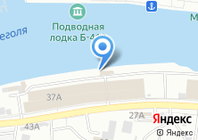 Компания «СПИДОМЕТР» на карте