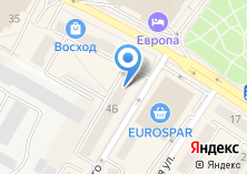Компания «Первый центр обмена телефонов Mobi-Lion» на карте