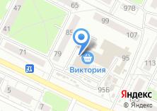 Компания «ДАЙМОНД ЛОМБАРД» на карте