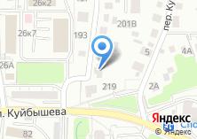 Компания «*k039.ru* справочник фирм» на карте