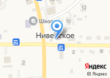 Компания «ЛПХ ВОЙТОВОЙ Т.Ю.» на карте
