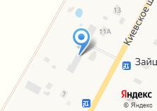 Компания «Бизнес Инвест официальный представитель Металл Профиль Shinglas» на карте