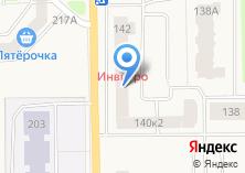 Компания «Магазин цветов на Советском проспекте (Тосненский район)» на карте