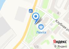 Компания «Цветочный магазин на Невской» на карте