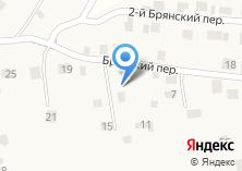 Компания «Свадебный салон Гущиной Елены» на карте