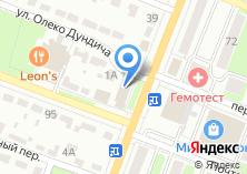 Компания «И.п.шевцов-укладка тротуарной плитки» на карте