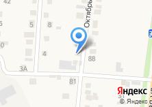Компания «Русский инструмент» на карте