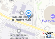 Компания «Часовня в честь святого равноапостольного князя Владимира» на карте