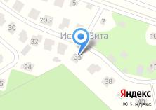 Компания «Светлогорье VIP-2» на карте