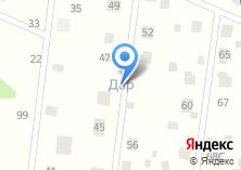 Компания «Детский сад РОЗОВЫЙ СЛОН» на карте