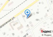 Компания «Промэлектромонтаж» на карте