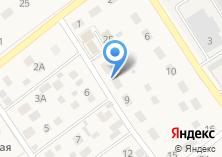 Компания «НАРО-ФОМИНСКМЕЖРАЙГАЗ» на карте