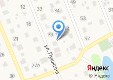 Компания «РазборкаЛаб» на карте