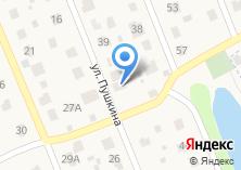 Компания «Делаем Подарки» на карте