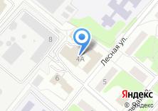Компания «ГлавбухЪ» на карте