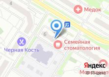 Компания «Мастерская по ремонту одежды на ул. Летчика Грицевца» на карте