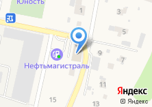 Компания «RemaTipTop» на карте