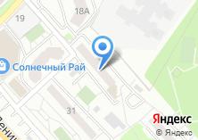 Компания «Абсолют Мастер в Красногорске - Ремонт бытовой техники на дому» на карте