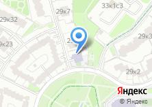 Компания «Образовательный центр им. С.Н. Олехника» на карте