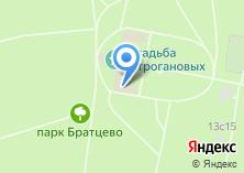 Компания «Дом пивного оборудования» на карте