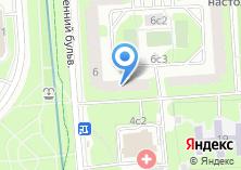 Компания «Добрая Баня - Поставка срубов бань, домов ручной рубки» на карте