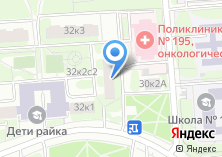 Компания «Чай Кофе Специи» на карте
