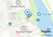 Компания «Церковь евангельских христиан-баптистов на Бутаковском заливе» на карте