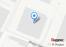 Компания «Пиканта группа компаний» на карте