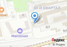 Компания «Интернет-магазин plotter-paper.ru» на карте