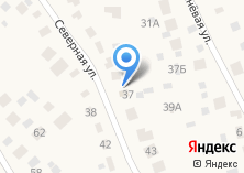 Компания «Подъем» на карте