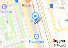 Компания «Kiber-komp - Ремонт ноутбуков ,телефонов ,телевизоров,микроволновых печей» на карте