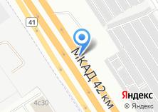 Компания «Интернет-магазин электроники Elevana - Интернет-магазин Elevana» на карте