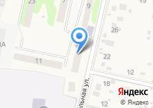 Компания «Столбовская амбулатория» на карте