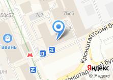 Компания «ShopProduktru» на карте