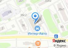 Компания «Мастерская по ремонту аудио и видеоаппаратуры на Петрозаводской» на карте