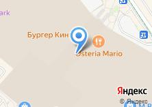 Компания «5 КармаNов» на карте