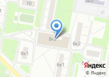 Компания «Магазин дисков на ул.26 Бакинских Комиссаров» на карте