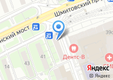 Компания «Анатольевна» на карте