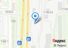 Компания «Магазин сантехники на Дмитровском шоссе» на карте