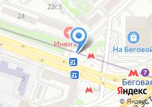 Компания «Мастерская по ремонту мобильных устройств» на карте