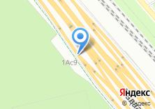 Компания «Бест-Пол» на карте