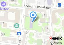 Компания «Детский сад №342» на карте