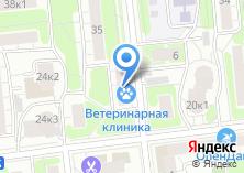 Компания «lodki-lodkiru» на карте