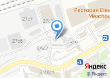 Компания «Интернет-магазин 812photo.ru» на карте