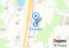 Компания «Центр авторазбора на Щёкинском шоссе» на карте