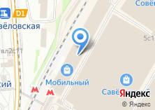 Компания «ANIMELOOT» на карте