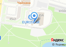 Компания «Строй мастер» на карте