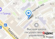 Компания «Sportdoska» на карте