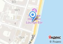 Компания «АЛФА СЕРВИС» на карте